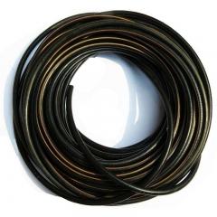 高压胶管    6米管