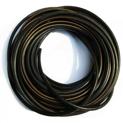 高压胶管  9米管