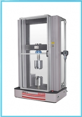 万测TestStar(新秀)104B-TS微机控制电子万能试验机