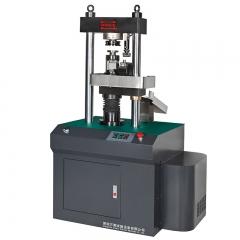 万测微机控制电子压折一体试验机