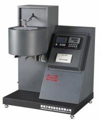 万测MFI系列 熔体流动速率试验机
