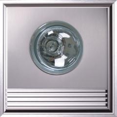 KOS-3010单灯取暖