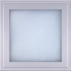 KOS-3016照明