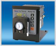 iPumpQ系列嵌入式蠕动泵 iPump1Q+TH泵头