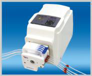 iPumpS系列实验室蠕动泵 iPump2S+DG泵头