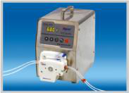 iPumpS-B系列工业级蠕动泵 iPump2S-B+DG泵头