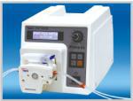 iPumpL系列实验室蠕动泵 iPump2L+DG泵头