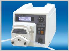iPumpF系列分配型蠕动泵 iPump2F+DG泵头