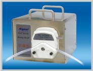 iPumpS-F系列防爆型蠕动泵 iPump6S-2F+YZ泵头