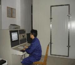 湖南建科院装饰装修  建筑节能检测