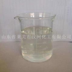 BS保水剂