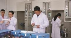 聚醚单体OXBT-300