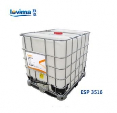 ESP3516聚羧酸减水剂