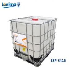 ESP3416聚羧酸减水剂