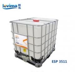 ESP3511聚羧酸减水剂