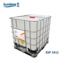 ESP3411聚羧酸减水剂
