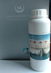 高性能粘度改性剂 SK-420