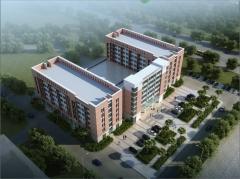 泉州市建筑设计院 / 教育建筑