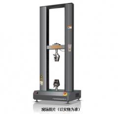 微机控制电子万能试验机 KT23系列  KT22系列