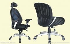 办公家具类-椅子