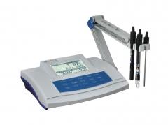 配套电极--【DZS-706型多参数分析仪】